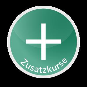 Produkticons_Zusatzkurse