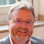 Profilbild von Wilhelm Kreul