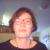 Profilbild von Beatrice Ladanyi