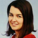 Profilbild von Jasmin Turgay